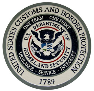 US-Customs-and-Border-Protection-logo.jpg