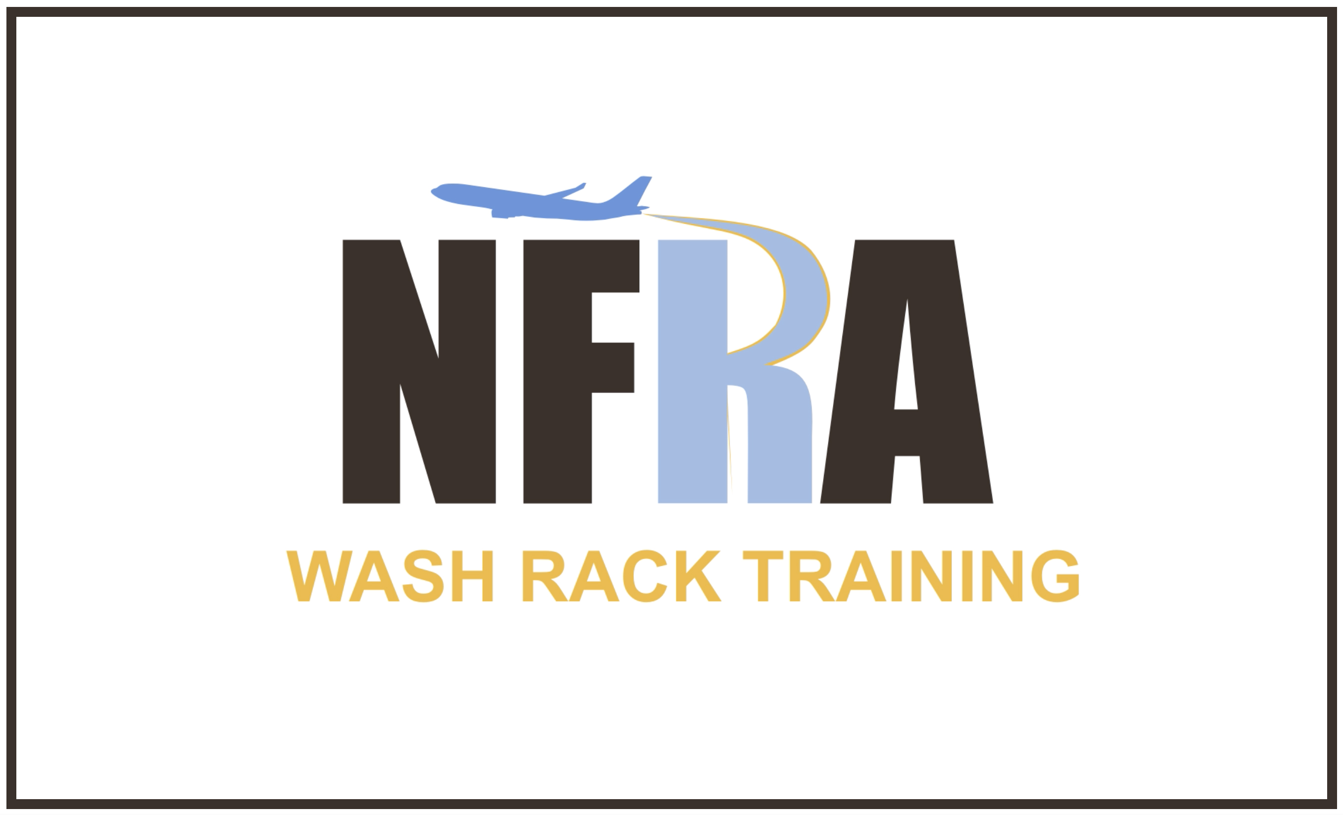 Wash Rack Training Video