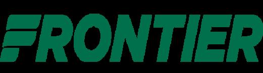 Hertz Rental Car Locations Charlotte Nc Airport