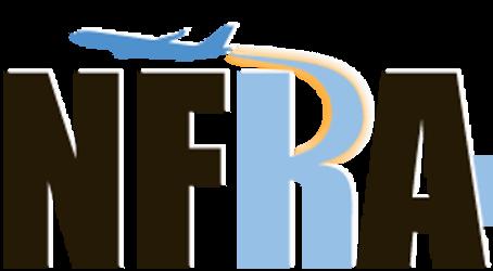 Northeast Florida Regional Airport